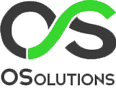 OSolutions